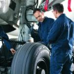 Air Astana занялась самостоятельным обучением техников