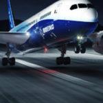 Boeing расширяет учебный центр в Лондоне