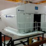 CAE покупает подразделение Lockheed Martin по производству авиатренажеров