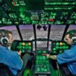 Европа приняла на вооружение российские вертолетные тренажеры