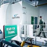 Финский вертолетный центр Coptersafety расширит программу обучения