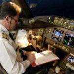Иностранных пилотов обяжут выучить русский язык