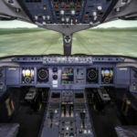 Interjet откроет собственный центр для подготовки экипажей SSJ 100