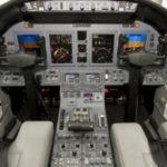 К 2035 году Китаю потребуется полмиллиона новых пилотов