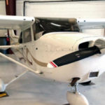 Комплексный подход к подготовке кадров для коммерческой авиации