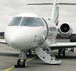 Латвийский народ скупает самолеты