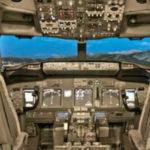 Литовская компания займется подготовкой малайзийских пилотов