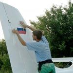 Малая авиация жалуется на большие проблемы