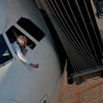 Обзор подготовки авиационного персонала
