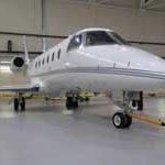Особенности регулирования деятельности деловой авиации (авиации общего назначения) в зарубежных странах.