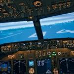 """""""Пилота необходимо оценивать еще до обучения"""""""