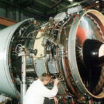 ПМЗ научил иорданцев обслуживать двигатели ПС-90А