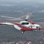 Подготовка экипажей и техников для вертолетов Ми-171А2 начнется в 2016–2017 годах