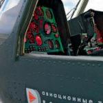 Российский рынок вертолетных тренажеров - за отечественными производителями