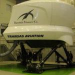 """S7 Training и """"Ильюшин Финанс Ко."""" ввели в эксплуатацию комплекс тренажеров Ан-148 нового поколения"""