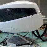 Современные НГАТ откроют российским производителям путь на мировой рынок авиационных тренажеров