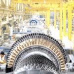 """СП завода """"Сокол"""" и General Electric Aviation отремонтировали двигатель"""