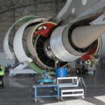 Tarmac Aerosave займется обучением инженеров и техников
