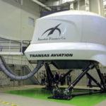 Тренажеры для Ан-148 и SSJ 100