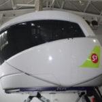 Учебный центр S7 Training ввел в эксплуатацию два тренажера Airbus А320