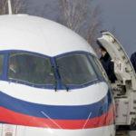 В 2012 году SJI обучит в Венеции 50 пилотов для Superjet 100