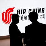 В 2014 году количество пилотов в Китае выросло на 12,3%