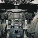 В ближайшие 20 лет России и СНГ понадобится 18 тыс. пилотов