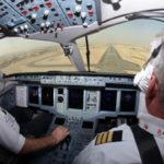 В гражданской авиации РФ увеличится переизбыток летного состава