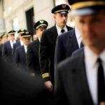 Визовые ограничения не позволяют европейским пилотам восполнить дефицит летных кадров в других регионах