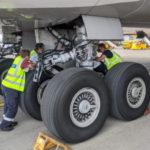 """""""Волга-Днепр"""" получила одобрение европейского уровня на подготовку техперсонала для Boeing 777"""